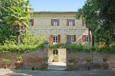 Immobili in vendita Chianciano Terme Siena Houses and properties for sale Chianciano Terme Siena