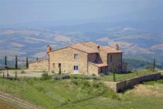 Immobili in vendita Sarteano Siena Houses and properties for sale Sarteano Siena
