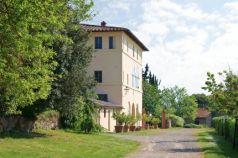 Immobili in vendita Siena Siena Houses and properties for sale Siena Siena