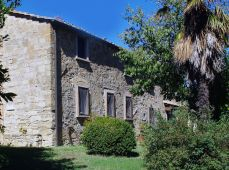 Immobili in vendita Volterra Pisa Houses and properties for sale Volterra Pisa