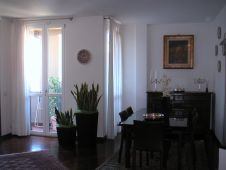 Immobili in vendita Grosseto Grosseto Houses and properties for sale Grosseto Grosseto