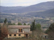 Immobili in vendita Paganico Grosseto Houses and properties for sale Paganico Grosseto